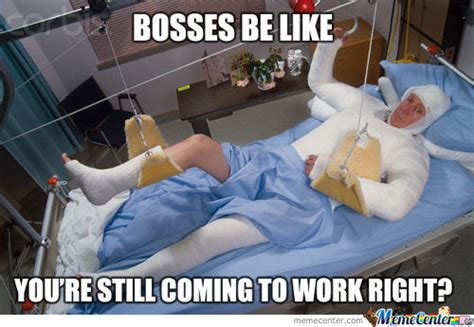 Bosses Be Like Meme - boss memes best collection of funny boss pictures