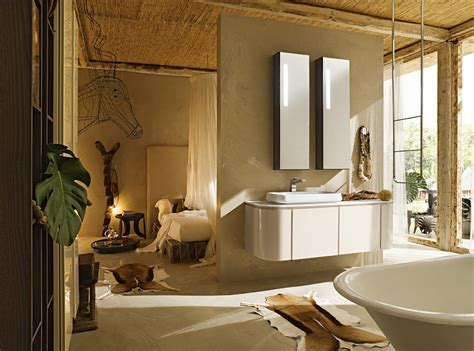 italian bathroom design italian design bathroom furniture home interiores
