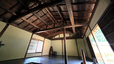 japanese interior design interior home design photos of interior design japanese traditional house