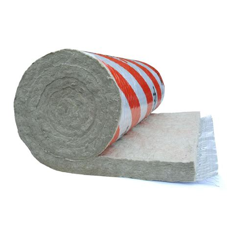 Rockwool Wired Mat by Thermal Insulation Mineral Wool 187 Shop Paroc