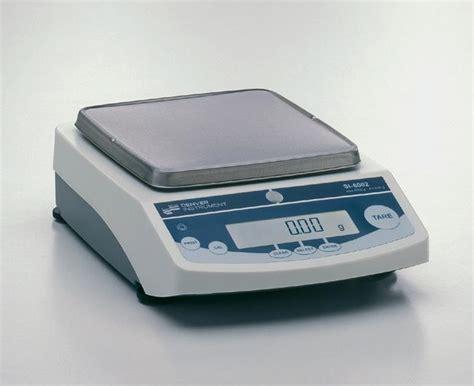timbangan analitik jual alat laboratorium harga alat lab