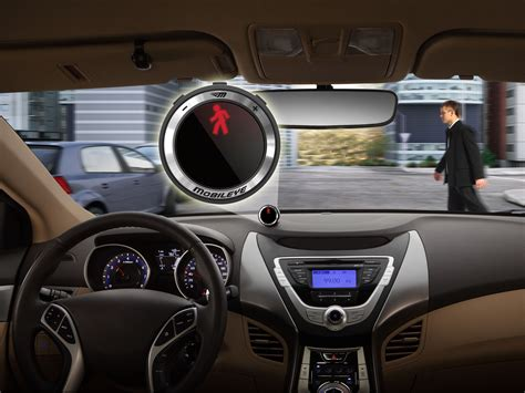 self driving self driving cars after google its baidu carmakers and