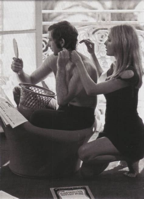 136 best images about sharon tate murder on pinterest 136 best images about sharon tate murder on pinterest