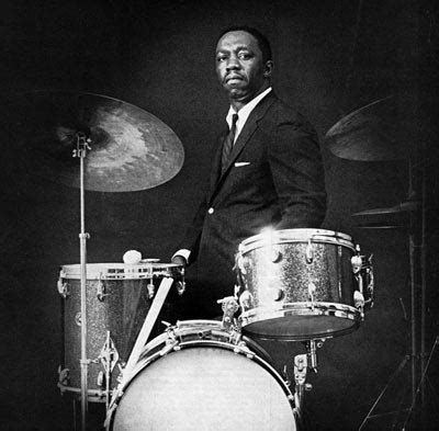 Jazz Messengers Biography | art blakey biography birth date birth place and pictures