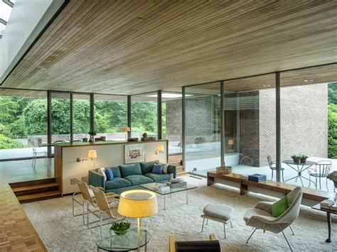 home design jobs ct the dana house is a mid century marvel in connecticut