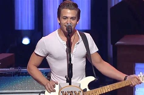 tattoo mp3 download hunter hayes see hunter hayes perform tattoo at iconic grand ole opry
