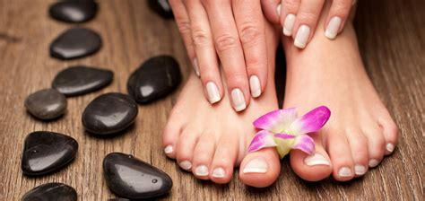 comfort nails and spa nail salon 20817 of bethesda md avalon lifestyle nail