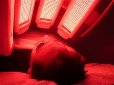 what does light therapy do for your skin 43 best light therapy images on light