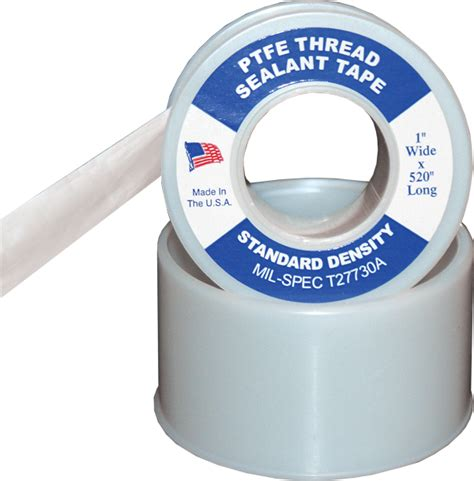 thread seal pipe thread pipe thread seal