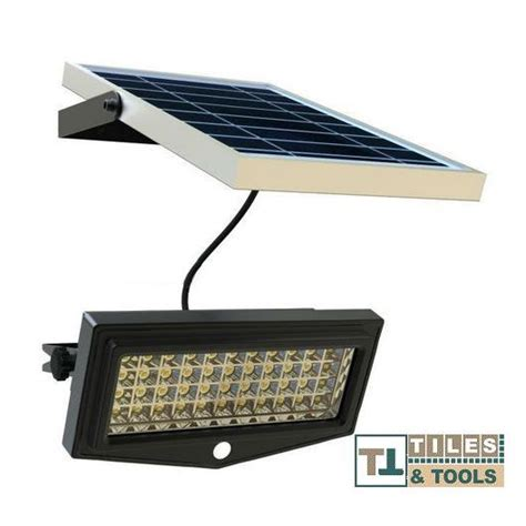pir solar security light outdoor lighting solar pir security light electrical and