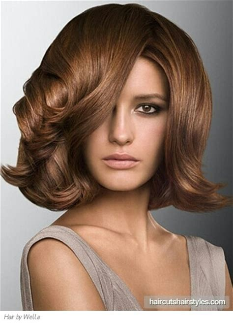 level 5 hair color 1000 images about level 5 on ash brown