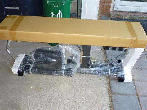 ironmaster super bench canada ironmaster bench canada ironmaster super bench and