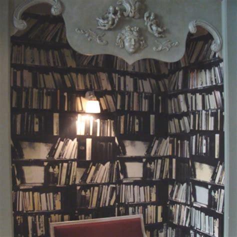 gothic home decor catalogs home decor goth gothic bookshelf furniture bookshelf
