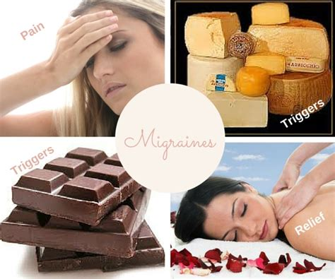 Peek Me Naturals Anti Migraine migraine relief what can you do holistic health and