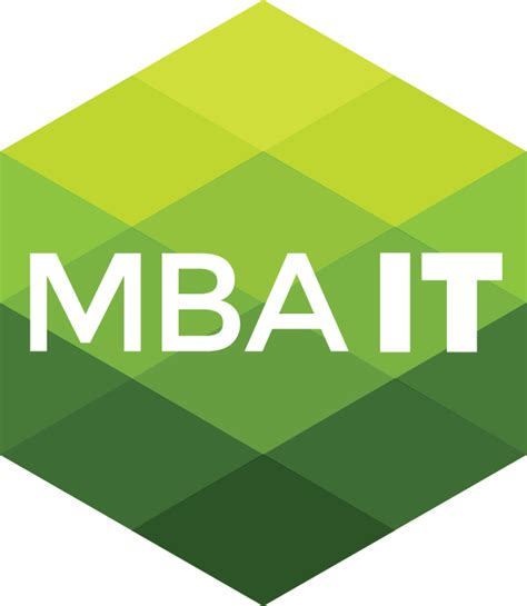 Cost Effective Mba by Your It Solutions Team Mba It