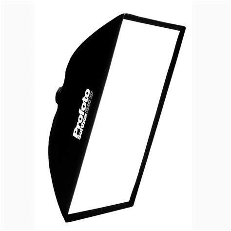 Softbox Profoto profoto 3x4 softbox 90cmx120cm hire rent wex rental