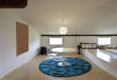 tappeti moderni rotondi tappeti rotondi per soggiorno tappeti persiani rotondi