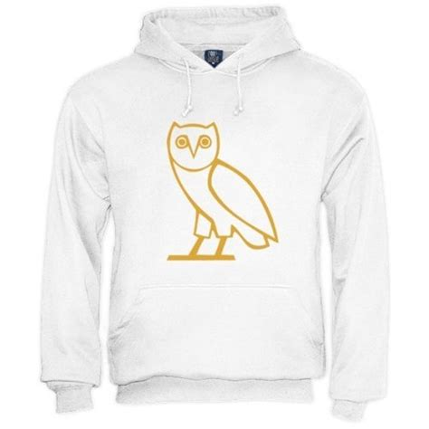 drake ovo sweater 57 best ovo images on pinterest drake ovo aubrey drake