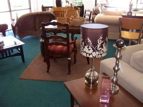 images  home decor furnishing furniture