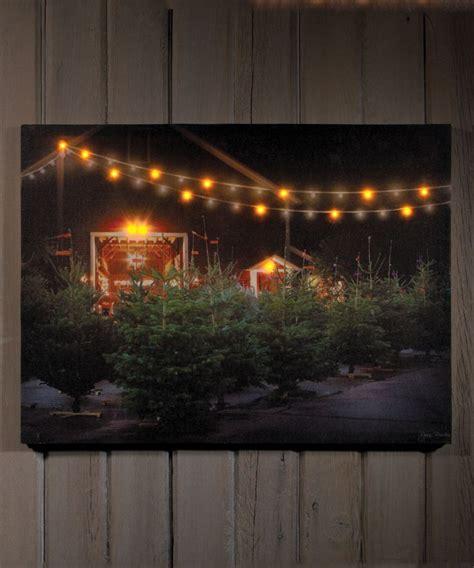 light up canvas best 25 light up canvas ideas on