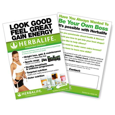 weight loss challenge flyer template weight loss flyer template gallery resume ideas