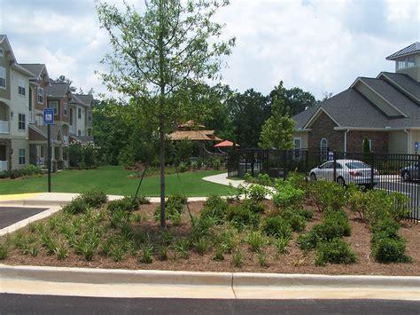 landscaping columbus ga green solutions columbus carspart