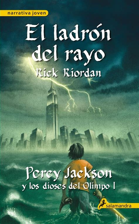 libro el ladron del rayo las 25 mejores ideas sobre h 233 roes del olimpo en personajes de percy jackson obras