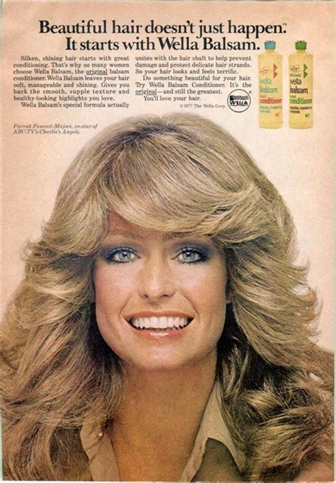 feathered 1970 hair 281 best images about hair on pinterest