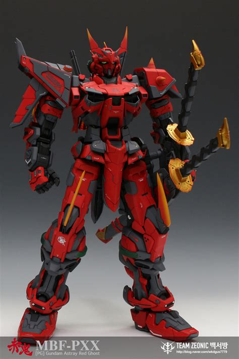 Create Scale Drawings Online gundam news gunpla latest release model kits awesome
