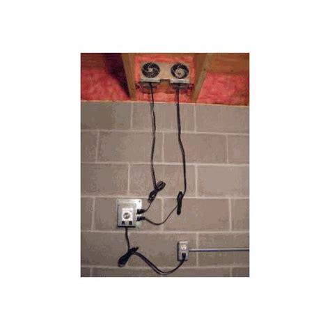 xchanger reversible basement ventilation fan best 10 basement ventilation ideas on small