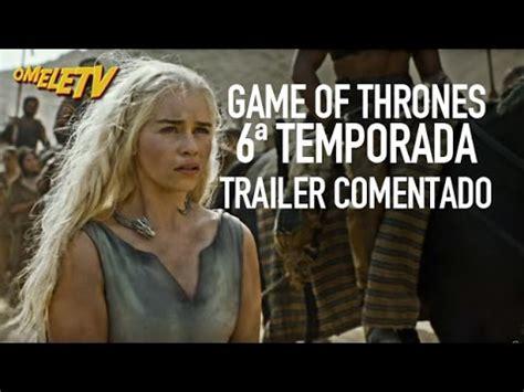 assistir filme questão de tempo dublado assistir filme game of thrones 6 temporada dublado youtube