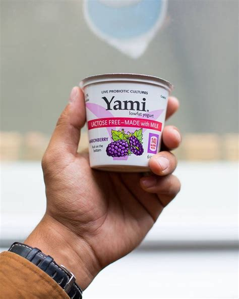 Yami Cupping Spoon 64 best marionberry images on marionberry drinks and beverages