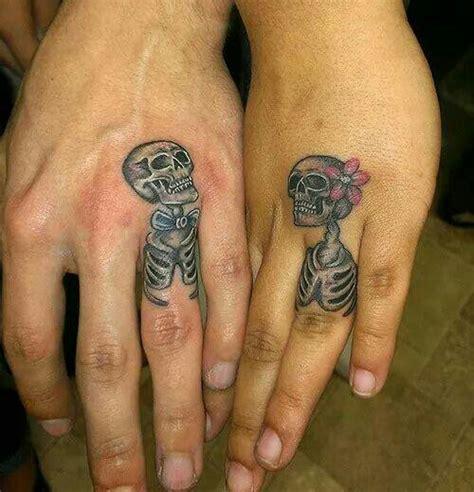 couple tattoo unique so unique couples tattoos pinterest