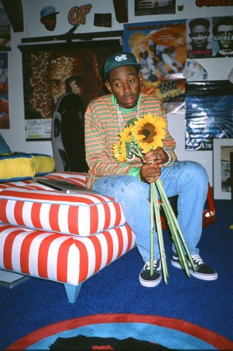 tyler the creator bedroom 1000 ideas about tyler the creator on pinterest odd