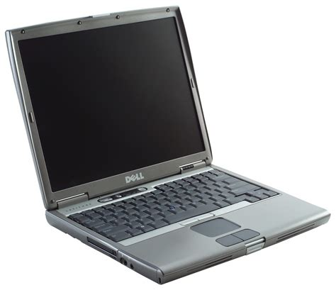Laptop Dell dell laptops