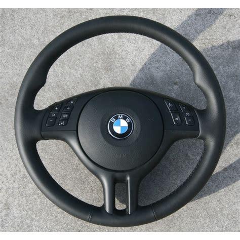 volante bmw volant e46 sport modifi 233 m cuir grain 233 s a r l sterling
