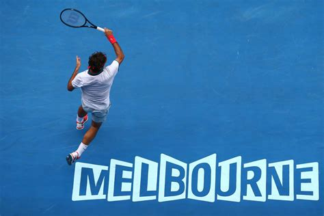 australian open tickets 2016 tennis chionship tour australian open 2019 tickets tours chionship tennis