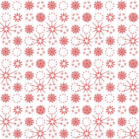 free digital free digital snowflake scrapbooking paper ausdruckbares