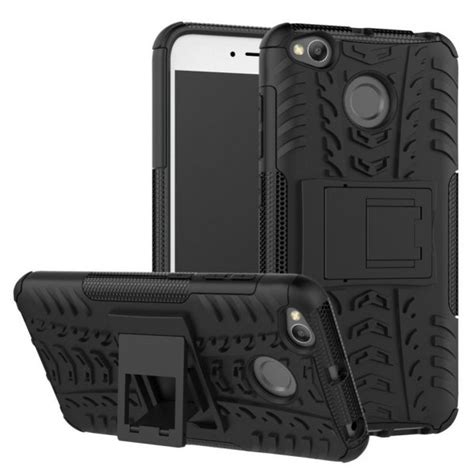Silicone Rugged Karakter Redmi 4a 10 best cases for xiaomi redmi 4a