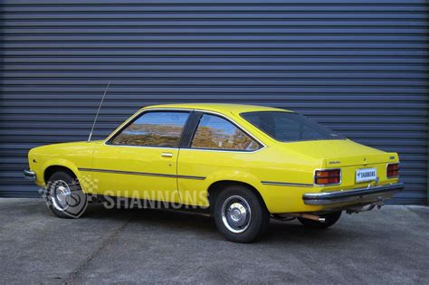 holden hatchback sold holden lx torana sl hatchback auctions lot 1