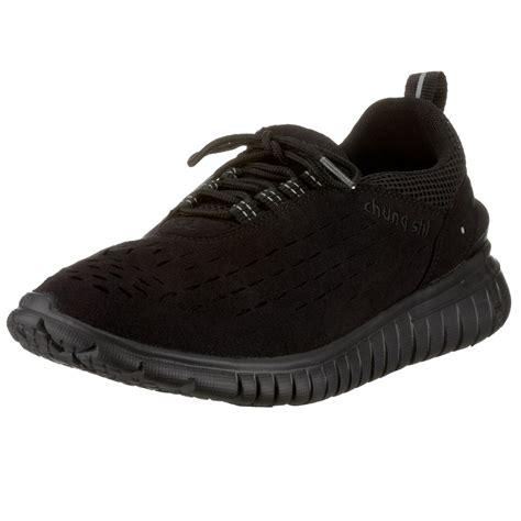 shi sandals chung shi trainer black shoe for sale keola health