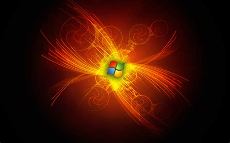 computer themes free windows 7 free wallpaper technology wallpapers