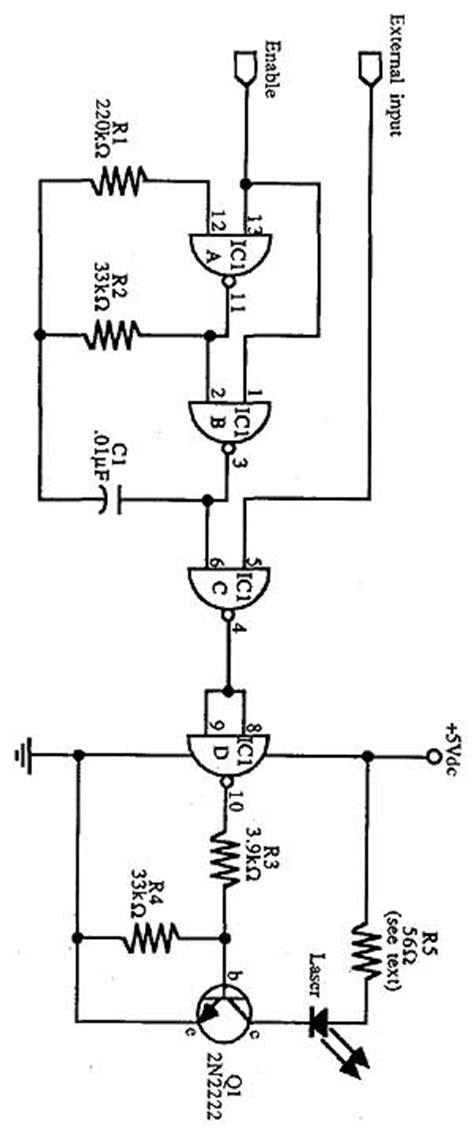 diode data transmission laser diode optical data transmission 28 images lasers and fiber optics optical data