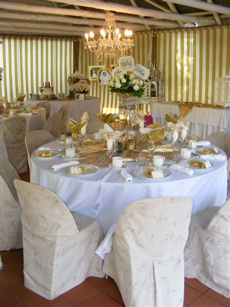 Wedding Anniversary Brunch Ideas by Decor For 50th Anniversary Brunch 50th Anniversary