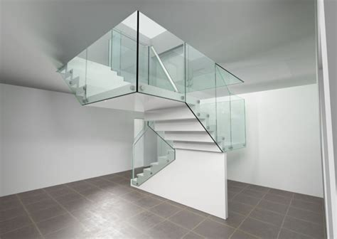 What Does Banister Mean Stairs Interior And Harmony Of Architecture Railings
