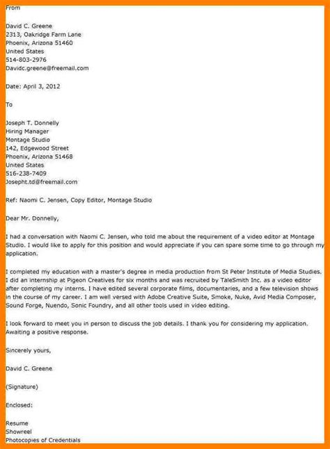 Web Content Editor Cover Letter by Emejing Website Editor Cover Letter Images Triamterene Us Triamterene Us