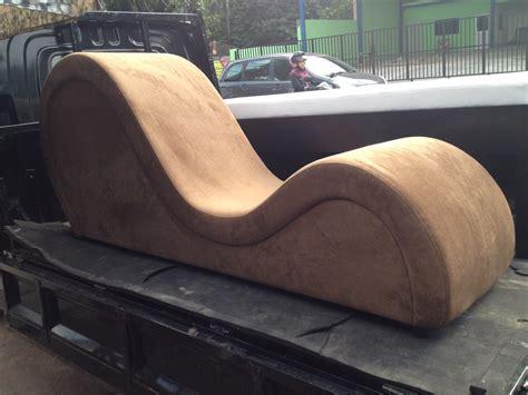 sofa tantra sofa tantra murah berkualitas bebas pilih warna kulit
