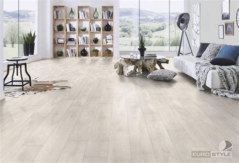 Classic Laminate Floors   Aspen Oak ? EUROSTYLE Flooring