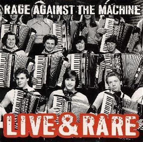 Bull Rage Live Bolsheviks On Parade Song Lyrics Of Rage Against The Machine Quot Bulls On Parade Quot