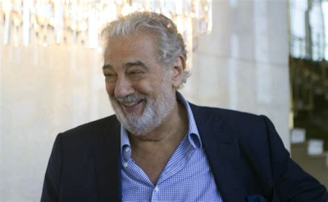 Loo Placido Coming To Los Angeles by Entertainment News 5 Sep 2014 15 Minute News The